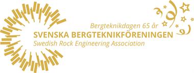 SvenskaBergteknikforeningen_Jubileumslogga__957x359.jpg