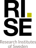 rise_logo_research_st_rgb.png